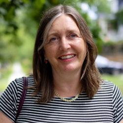 Anne-Christine Bloch