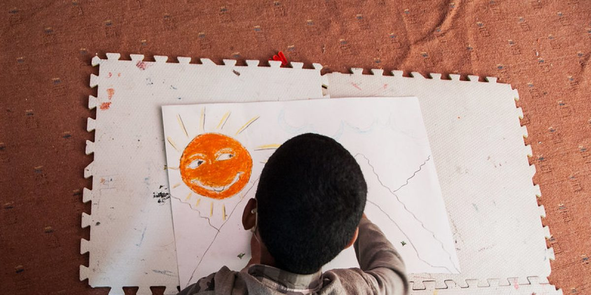JRS Ethiopia